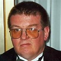 Steven K. Biddle