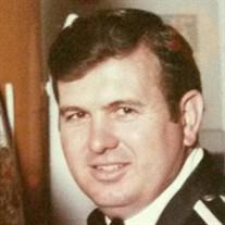Gene Curtis Roberson