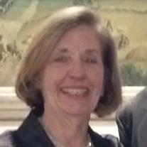 Elaine M. Doyle
