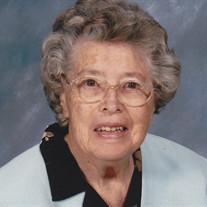 Caroline  L. Moeller
