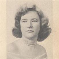 Mrs. Marie F. Walski