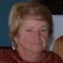 Sandra C. Bethanis