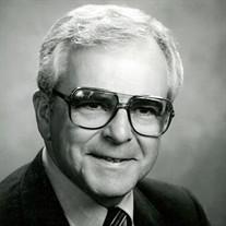 James  B. Giovanini