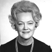 Helen Katherine Kalisz