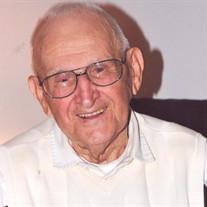 Charles J. Poznek