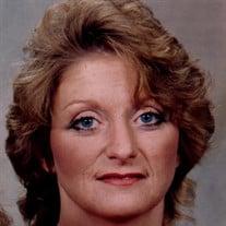 Karen Diane Croney