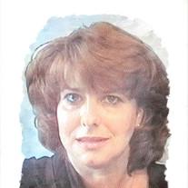 Janine Nichols Parmelee