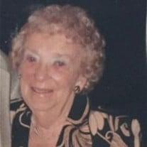 Doris L. Raab