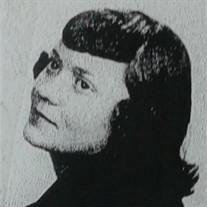 Mary J. Kugler