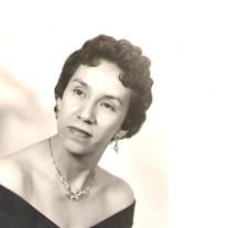 Anita Darling