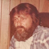 Bob Swank