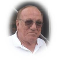 Robert A. Ellis