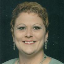 Patricia Quintanilla