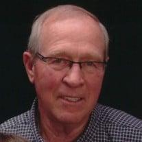 David Kempf