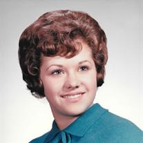 Karen I. Griffin