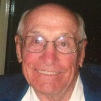 John J. Voden