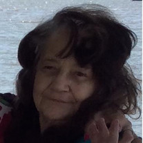 Barbara A. Istvan