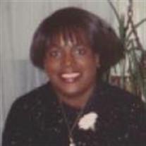 Ms. Marlene Ann Rollins Personius