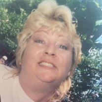 Joan Marie Missinne