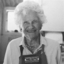 Wilma M. Ball