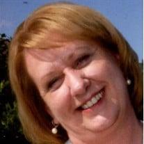Nancy Magrosky Fitzpatrick
