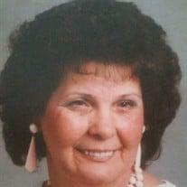 Betty Coleman