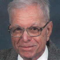 Michael  C. Pastorelle
