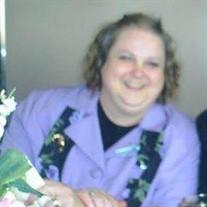 Mrs Catherine T. Schmutz