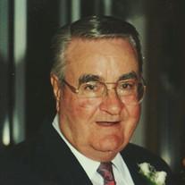 Mark H Herrick