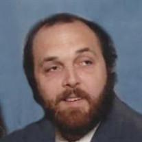 George J. Vukovan Jr.