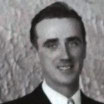 John  F. Pilmer