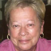 Jill D. Reynolds