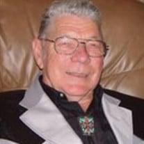 Mr. D. W.  Watkins