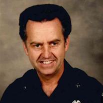Earl  Eugene (Gene) Copeland