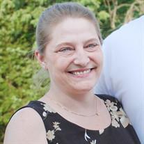 Jeanette L. Burke