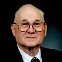 Lloyd Ivan Zieske