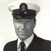 """James """"Jim"""" Lee Howell"""