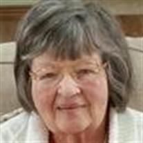 Mary Ellen Pfingsten