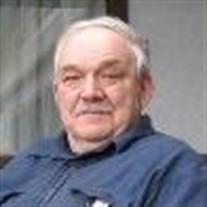 Richard Michael Schneider