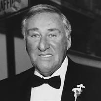 Arthur J. Crames
