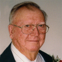 Leon C. Cooper