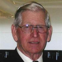 Daniel L. Beber
