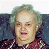 Rosalyn Sekadlo