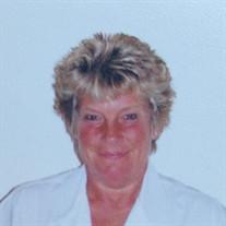 Sherrie Ann Mattner
