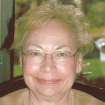 Donna S. Pratt
