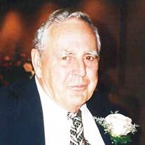 Roman Joseph Michalski