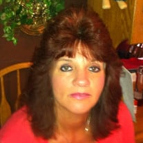 Sally Kay Herkel