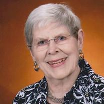 Lois  Carr  Agnew