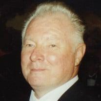 Robert A. Chicota