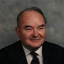 James  M.  Tayloe